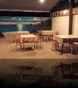 Гостиница Pontus euxіnos 3